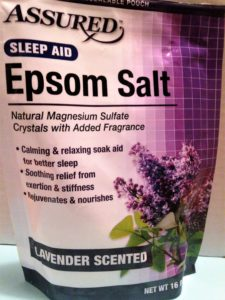 Easter Egg Surprise Bath Bombs - Epsom Salt 2