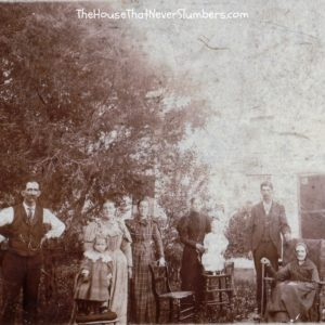 Could My Ancestor Have Been One of the Mysterious Melungeons - featured