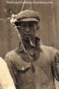 The Search for the Secret Lovechild of My Great-Grandfather [Genealogy Mystery] - Ralph Edgar Bales #genealogy #familyhistory #Indiana #ancestors #ancestry #familytree #oldphotos