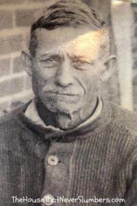 Grandpa James Clark Climbed Out the Window on His Wedding Night and Never Returned [Genealogy] - #genealogy #familyhistory #familytree #indiana #ohio #ancestry #randolphcountyindiana